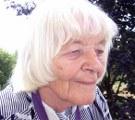 Mutti in Bauschlott - 10.07.2010