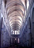 Vienne-04_143x200