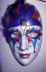 maske-lila_161x250