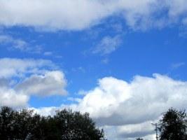 sommerwolken-03_267x200