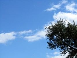 sommerwolken-06_267x200