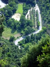 Ardèche-Blick-04-klein