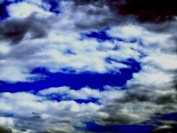 grau-weiße-wolken-02_250x188_Kopie