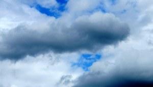 grau-weiße-wolken-03_Kopie_300x171