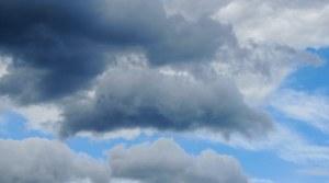 wolken-grau_300x167