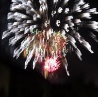 feuerwerk-05_202x200