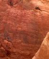 wüste-03