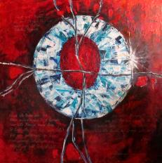 Das Blut Jesu - Ludmila Nikola - FEG Mühlacker
