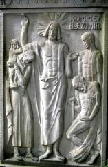 grabstein-jesus
