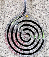 spirale-friedhof-ka