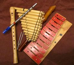 flöten-02