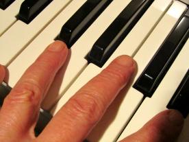 keyboard-03