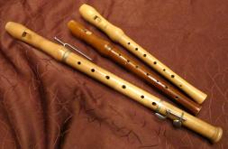 flöten-07