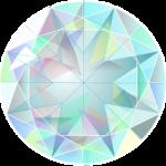 diamant-geschliffen