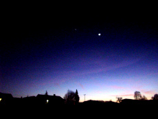 stern-bei-nacht